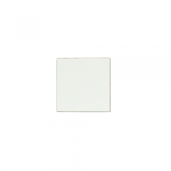 Azulejo 10 cm x 10 cm – branco